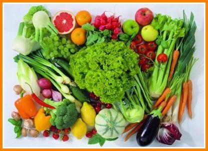64906c03a4a3 Рациональное питание - следующая важная составляющая часть здорового образа  ...