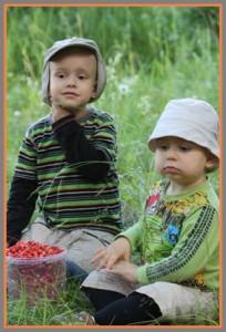 Противопоказания фитотерапии у детей